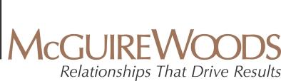McGuire-Woods-LLP-Logo